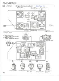 2000 toyota corolla engine diagram diagram 2005 toyota corolla fuse fuse box toyota corolla 2003 2000 toyota corolla engine diagram diagram 2005 toyota corolla fuse box diagram of 2000 toyota corolla