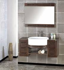 Small Bathroom Sink Cabinets Small Bathroom Sink Vanity Ideas Globorank