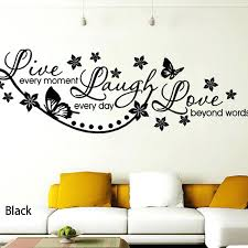 stencils wall art full big wall stencils giant painting