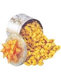 gift tin macadamia nut corn 32 oz