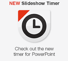 5 Minute Powerpoint Timer Free Countdown Timer Countdownkings