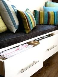 file cabinet bench. Beautiful Cabinet Full Image For File Cabinet Bench Seat Filing Ideas Home  Office Could  For L