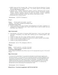 Anesthesiologist Resume Enchanting Anesthesia Resume Objective Piqqus