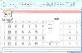 inventory software in excel inventory management in excel free download inventory template excel