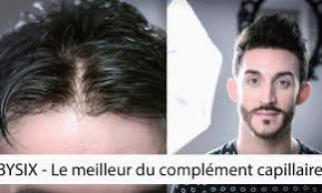 Coiffeur Homme Nantes Coiffeur Balayage Mulhouse At Oms Paris