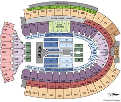 One Direction Packages