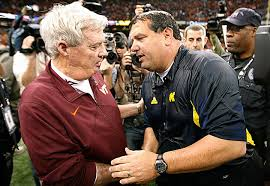 Awesome Brady Hoke Resume Pictures - Simple resume Office .
