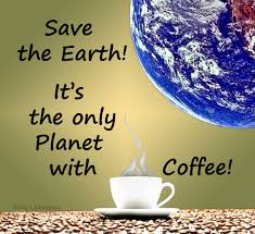 As its name suggests, earth day is time to sit back and appreciate our planet. Starbucks Humorous Earth Day Meme Earth Day Meme Save Earth Earth Day