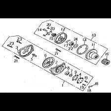 manco atv wiring diagram on manco images free download wiring Chinese 110 Atv Wiring Diagram manco atv wiring diagram 9 honda gx120 parts diagram chinese 110 atv wiring diagram atv chinese 110cc atv wiring diagram