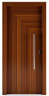 wooden door design. Modren Wooden This Door For Wooden Door Design N