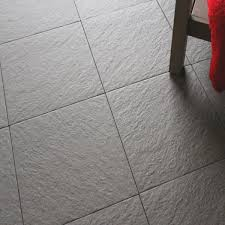 mantle antracite relief non slip floor tiles tile choice with remodel 3