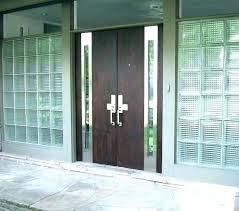 front door houston entry doors exterior doors door garage replacement