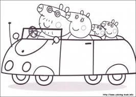Cose per crescere propone una selezione di disegni di animali selvatici, disegni di animali domestici, disegni di animali della fattoria e animali del mare, animali della savana, della giungla, uccelli, insetti, rettili e roditori. Peppa Pig Disegni Da Stampare E Colorare Blogmamma It