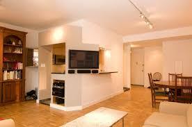new home lighting. Lighting Fixture New Home