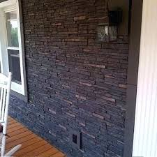 decorative wall panels artificial brick design faux stone fake uk