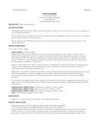 army to civilian resumes military to civilian resume templates mayhutam