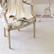 dash and albert diamond rug outdoor rugs stair runner indoor n whole navy blue oak stairs with carpet pad installing on how to install jute carpets