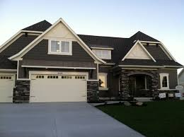 Color Schemes For Outside Of House Paint Home Exterior Awesome Simple New Home Exterior Colors Exterior
