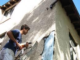 stucco repair jacksonville fl. Brilliant Jacksonville Stucco Repair Cost For Jacksonville Fl P