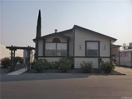 merced ca mobile manufactured homes