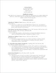 Grad Nurse Cover Letter New Nurse Grad Cover Letter New Grad Nurse ...