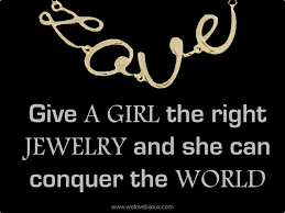 Jewelry Quotes Cool Jewelry Quotes Archives We LoveBijoux