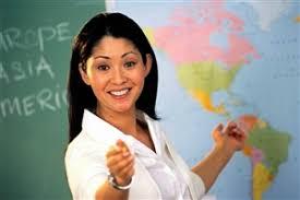 Unhelpful High School Teacher - caption | Meme Generator via Relatably.com