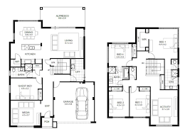 wiring diagram for two story house wiring diagram info