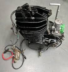 cr500 motor zeppy io 1984 honda cr500 motor engine