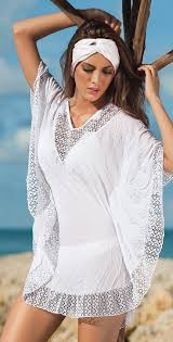 54 Best Beach Cover Up Images On Pinterest Swimwear Beach And