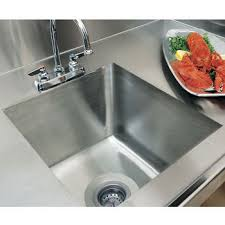 Undermount Kitchen Sinks Shop for Undermount Stainless Steel