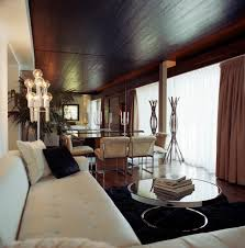 Marilyn Monroe Bedroom Furniture Marilyn Monroe Boutique Hotel Suite The Hollywood Roosevelt Hotel