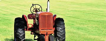 I have my tractor and implements insured through cnh. Vintage Tractor Insurance Classic Tractor Insurance Get A Quote Online
