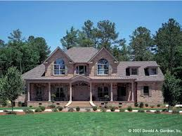 fresh brick house plans or house plan square feet bedrooms dream home 54 one story brick
