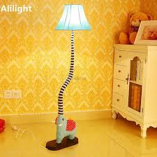 Room Lamps Bedroom Online Get Cheap Bedroom Standing Lamps Aliexpresscom Alibaba