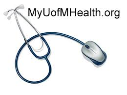 University Of Minnesota My Chart Patient Portal University Health Service