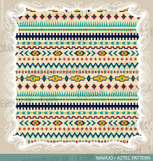 navajo designs patterns. Aztec Pattern Navajo Designs Patterns