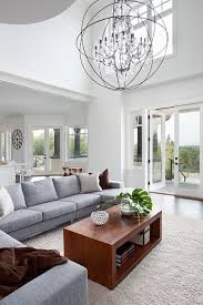 modern chandelier foyer. Contemporary Foyer Entry Chandeliers Modern With Marble Fl On Lights Old School Chandelier Y