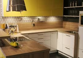 kitchen under cabinet lighting. Under Cabinet Lighting Puck Lights Kitchen