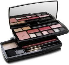 lakme makeup kit box vidalondon