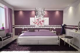 bedroom inspiration for teenage girls. Beautiful Bedroom Wonderful Bedroom Inspiration For Teenage Girls Design Room Decor  Excellent Girl 1080 Intended I