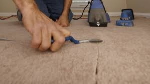 Image result for cheap carpet installation