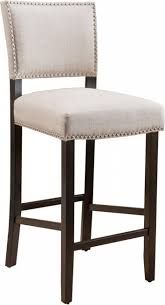 table impressive grey wood bar stools 28 furniture stool round covers replacement seats chair cushions for