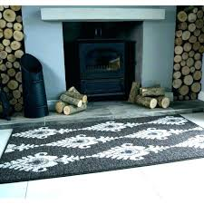 hearth rug for wood stove fireplace rug fireproof mats for wood stoves fireplace hearth rug fireplace