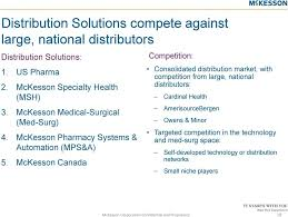 Mckesson Medical Charting Mckesson For Better Health Pdf