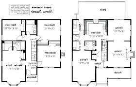 small victorian house plans small cottage plans house plans associated designs home small folk house plans small victorian house plans