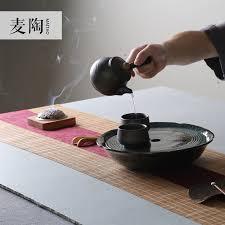 Buy Jimmy pottery <b>antique</b> copper lotus <b>incense</b> censer dish <b>fragrant</b> ...