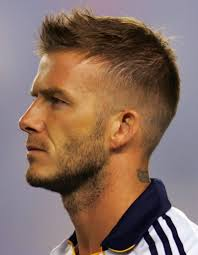 Stubble Facial Hair Style 8 hottest david beckham beards to get attraction beardstyle 1715 by wearticles.com
