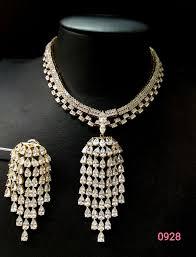 Image Design Jewellery Inc Pin By Sai Vachan Creations Inc On Designer Jewellery By Sai