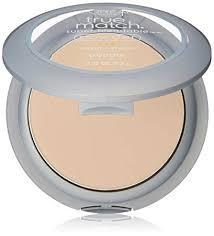 image unavailable image not available for color l oréal paris true match super blendable powder